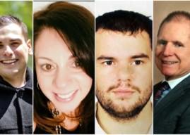 NJ Pen 2020 Election Coverage: Meet the Audubon Board of Education Candidates