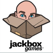 Jackbox Games at Collingswood Library