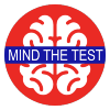 SAT & ACT Test Prep at Collingswood Library