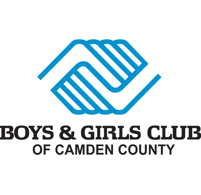 Be Great Extravaganza to Benefit the Boys & Girls Club of Camden County