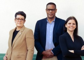 Messaging, Funding, and Voter Turnout: Collingswood Together Debriefs After 2021 Municipal Race